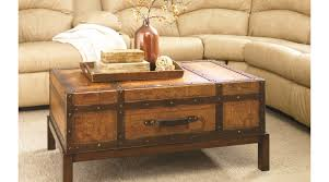 Living Room Table With Storage Non Resistance Ideas For Coffee Table Tops Tags Coffee Table