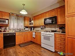 Kitchen Cabinets London Ontario 104 Brunswick Avenue London For Sale Comfree