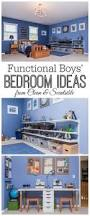 modern bedroom ideas for boys toddler boy bedrooms bedroom kids