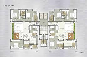 gokul platinum 4bhk vesu magdalla surat u2013 property in surat