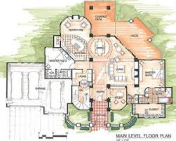 Tuscan Villa House Plans by Tuscany Homes New Custom Designed Homes By An Award Winning Home