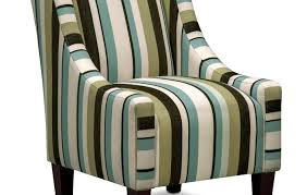 curious armchairs singapore tags armchairs u0026 accent chairs