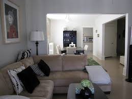68 kendal ave toronto toronto on m5r 1l9 2 bedroom apartment