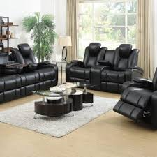 home decor amazing automatic recliner high definition as power