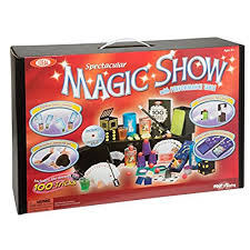 amazon com nine s myrtle magician s tricks amazon com