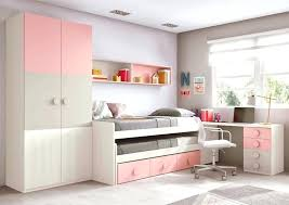 chambre complete fille page chambre complete fille but myiguest info