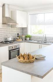 Advanced Kitchen Design Best 25 Latest Kitchen Designs Ideas On Pinterest Industrial