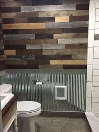garage bathroom ideas i remodeled the bathrooms at our family business since it is a gas