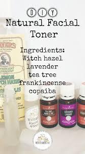 Toner Az Kosmetik 55 best living essential oils images on