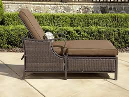 outdoor chaise lounge chairs for living room home decor