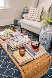 Design Coffee Table Interior Design Contributor Series 13 Interior Design Books You