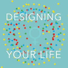 designing your life designing your life for women fall workshop