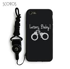 laters baby keychain scozos laters baby fifty shades of grey silicone phone cover