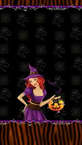 vintage witch wallpaper 494 best halloween 3 images on pinterest clip art gifs and smileys