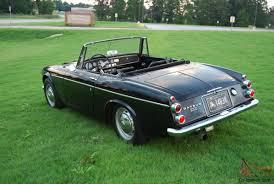 nissan altima for sale uk datsun 2000 roadster
