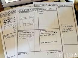 design planner room design planner soleilre com