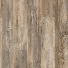 Shop Laminate Flooring Shop Laminate Flooring At Lowes Pine Laminate Planks In