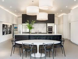 Kitchen Design Dubai 100 Kitchen Design Denver Kitchen Craft Cabinets Denver