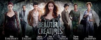 watch beautiful creatures online free 2013 watch