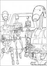 coloring page star wars star wars coloring pages on coloring book info