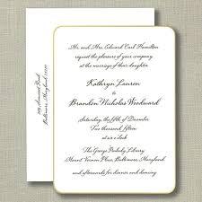 wedding invitations hamilton wedding invitations hamilton marble bohemian weddi on