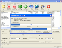 Mp3 Converter Convert Midi To Mp3 And Reviews