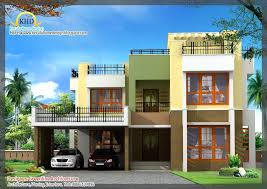 home designer architectural elevation for home design best front elevation ideas on front