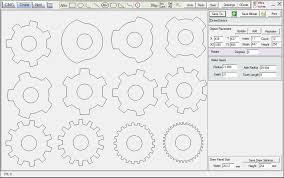 Home Design 3d Undo Newrad Cnc With Gcode Draw