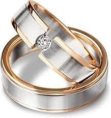 furrer jacot furrer jacot magiques men s wedding band 71 23110 b 0