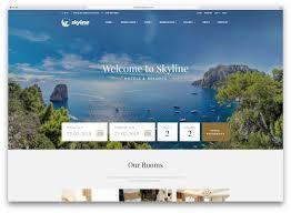 traveling websites images 21 top creative html5 travel website templates 2018 colorlib jpg