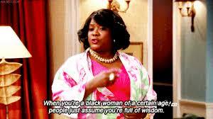 Sassy Black Woman Meme - sassy black woman gifs get the best gif on giphy