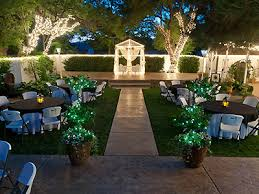 wedding venues in bakersfield ca s terrace tehachapi weddings bakersfield garden wedding