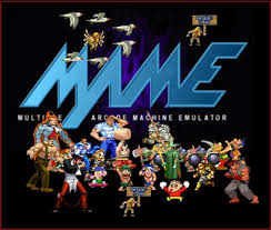mame emulator apk the version of mame free in on ccm