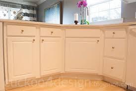 ikea kitchen cabinet doors peeling painting laminate kitchen cabinets cuckoo4design