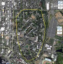 Uw Seattle Campus Map by Pompeii Simply Awesome U2013 Life In Roam