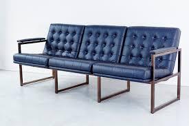 navy leather sofa fresh as modern sectional sofas for grey sofa