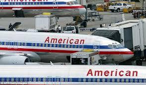 wifi on american airlines flights aa flight wifi all the best flight in 2018