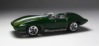 hotwheels corvette stingray look wheels corvette stingray concept 69 corvette