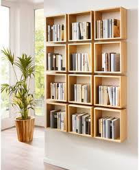 Bookcases Com Para Guardar Os Livros Com Estilo Que Tal Uma Estante De Madeira