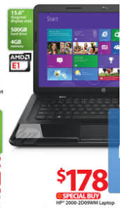 hp black friday deals hurry hp black licorice 15 6 u2033 laptop walmart black friday live