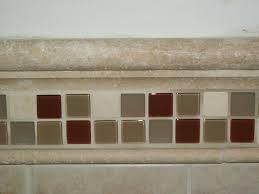 bathroom tile trim ideas bathroom wall trim ideas ideas pinterest bathroom tiling