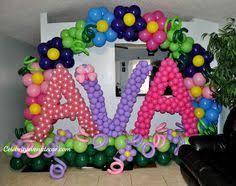 balloon decoration balloon decor pinterest bar mitzvah