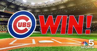 Chicago Cubs Crib Bedding Pin By Corner Buddenhagen On Chicago Cubs Pinterest