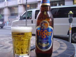 top 5 light beers top 5 local asian beers backpackerlee
