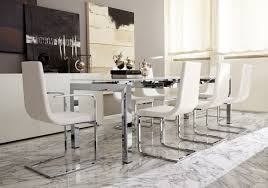 value city dining room furniture dining room sets value city furniture dining room furniture value