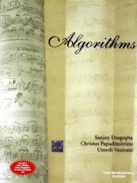 algorithms 1st edition buy algorithms 1st edition online at best