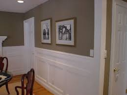 Kitchen Wainscoting Ideas 15 Best Wainscoting Images On Pinterest Wainscoting Home And