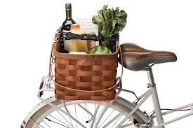 Best Picnic Basket Best Gear For A Picnic By Bicycle Velojoy