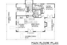2 Bedroom House Plans In 1000 Sq Ft 1000 Sq Ft Floor Plans 100 Images Luxihome Com Wp Content