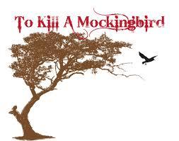 crib notes on to kill a mockingbird creative ideas of baby cribs